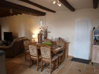 French property for sale in PLIBOUX, Deux Sevres - €119,900 - photo 6