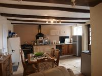 French property for sale in PLIBOUX, Deux Sevres - €119,900 - photo 4
