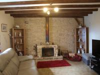 French property for sale in PLIBOUX, Deux Sevres - €119,900 - photo 5
