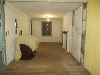 French property for sale in ST MOREIL, Creuse - €60,000 - photo 5