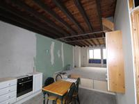 French property for sale in ST MOREIL, Creuse - €60,000 - photo 2