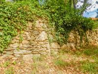 French property for sale in COLOMBIERES SUR ORB, Herault - €61,000 - photo 4