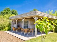 French property for sale in AYEN, Correze - €333,500 - photo 10