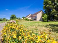 French property for sale in AYEN, Correze - €333,500 - photo 3