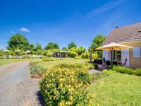 French property for sale in AYEN, Correze - €333,500 - photo 4