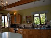 French property for sale in LE MESNIL GILBERT, Manche - €152,600 - photo 5