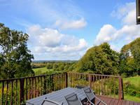 French property for sale in LE MESNIL GILBERT, Manche - €152,600 - photo 3