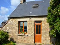 French property for sale in LE MESNIL GILBERT, Manche - €152,600 - photo 9