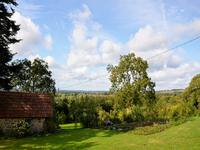 French property for sale in LE MESNIL GILBERT, Manche - €152,600 - photo 4