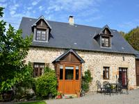 French property, houses and homes for sale inLE MESNIL GILBERTManche Normandy