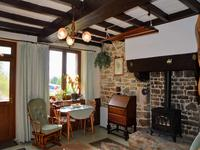 French property for sale in LE MESNIL GILBERT, Manche - €152,600 - photo 10