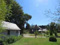 French property for sale in ALLAIRE, Morbihan - €312,500 - photo 3