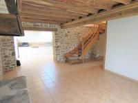 French property for sale in ALLAIRE, Morbihan - €312,500 - photo 9