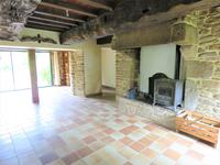 French property for sale in ALLAIRE, Morbihan - €312,500 - photo 4