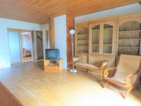 French property for sale in ALLAIRE, Morbihan - €312,500 - photo 5