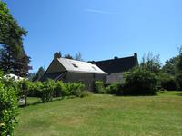French property for sale in ALLAIRE, Morbihan - €312,500 - photo 2