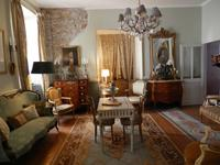 French property for sale in PEYRIAC MINERVOIS, Aude - €572,250 - photo 4