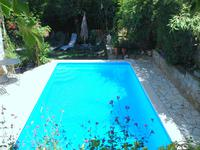 French property for sale in PEYRIAC MINERVOIS, Aude - €572,250 - photo 2
