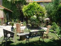 French property for sale in PEYRIAC MINERVOIS, Aude - €572,250 - photo 10