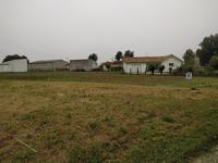 French property for sale in ST AIGULIN, Charente Maritime - €20,000 - photo 2