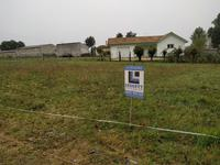 French property for sale in ST AIGULIN, Charente Maritime - €20,000 - photo 3
