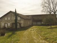 houses and homes for sale inBEAUMARCHESGers Midi_Pyrenees