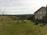 French property for sale in BEAUMARCHES, Gers - €530,000 - photo 5