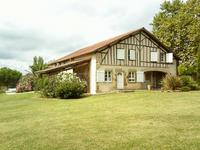 French property, houses and homes for sale inBEAUMARCHESGers Midi_Pyrenees