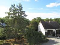 Maison à vendre à LA CHAPELLE MONTMARTIN en Loir et Cher - photo 7