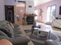 Maison à vendre à LA CHAPELLE MONTMARTIN en Loir et Cher - photo 8
