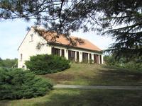 maison à vendre à LA CHAPELLE MONTMARTIN, Loir_et_Cher, Centre, avec Leggett Immobilier
