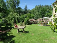 French property for sale in PAIZAY LE TORT, Deux Sevres - €375,000 - photo 4