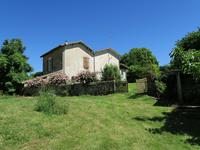 French property for sale in PAIZAY LE TORT, Deux Sevres - €375,000 - photo 2