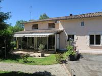 French property, houses and homes for sale inPAIZAY LE TORTDeux_Sevres Poitou_Charentes