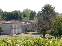 French property for sale in , Gironde - €598,000 - photo 4