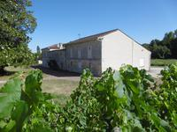 French property for sale in , Gironde - €598,000 - photo 2