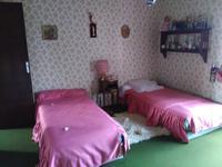 Maison à vendre à  en Mayenne - photo 8