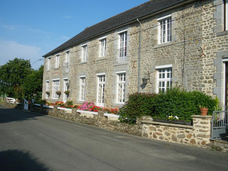 Maison à vendre à () - Mayenne