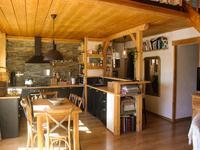 French property for sale in HUEZ, Isere - €1,295,000 - photo 3