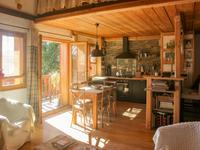 French property for sale in HUEZ, Isere - €1,295,000 - photo 4