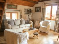 French property for sale in HUEZ, Isere - €1,295,000 - photo 2