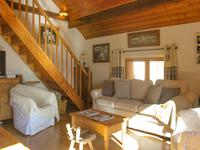 French property for sale in HUEZ, Isere - €1,295,000 - photo 7