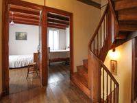 French property for sale in CELLEFROUIN, Charente - €130,800 - photo 2