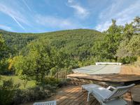 French property for sale in MONTBRUN LES BAINS, Drome - €263,000 - photo 3