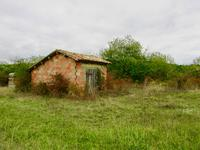 French property for sale in ROUGNAC, Charente - €26,000 - photo 4