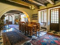 French property for sale in ST JEAN DU GARD, Gard - €1,300,000 - photo 5