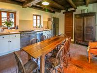 French property for sale in ST JEAN DU GARD, Gard - €1,300,000 - photo 6