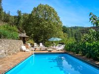 French property for sale in ST JEAN DU GARD, Gard - €1,300,000 - photo 2