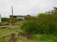 French property for sale in ROUGNAC, Charente - €21,000 - photo 4