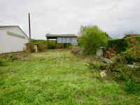 French property for sale in ROUGNAC, Charente - €21,000 - photo 5